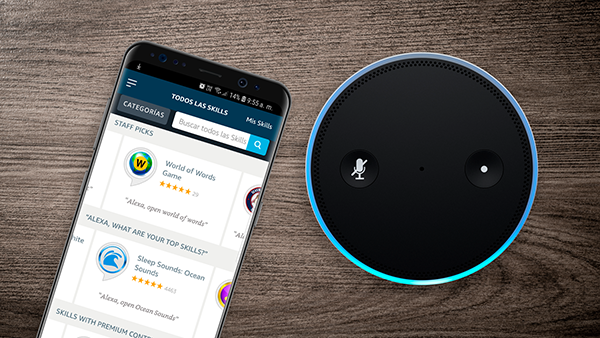 Alexa Ranking: Ultimate Guide to Rank a Website with Alexa